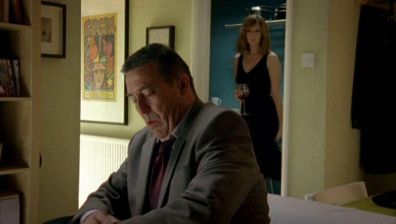 Dallas - The Complete Fifth Season : DVD Talk Review of
