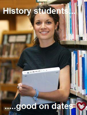 Dissertations proquest