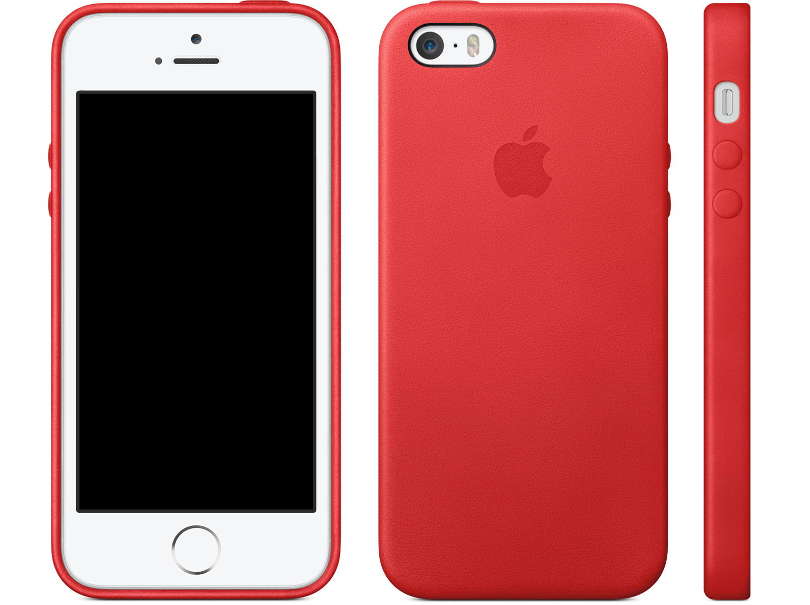 Apple iPhone 5s Case | Apple iphone, Apple ipad case, Unicorn ...