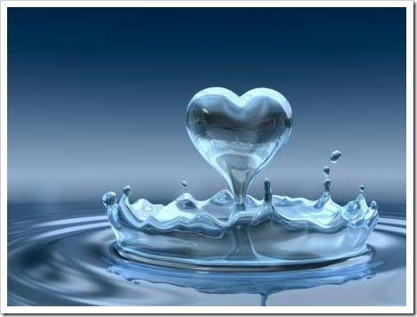 Success Ripples   Love quotes wallpaper, Heart wallpaper ...