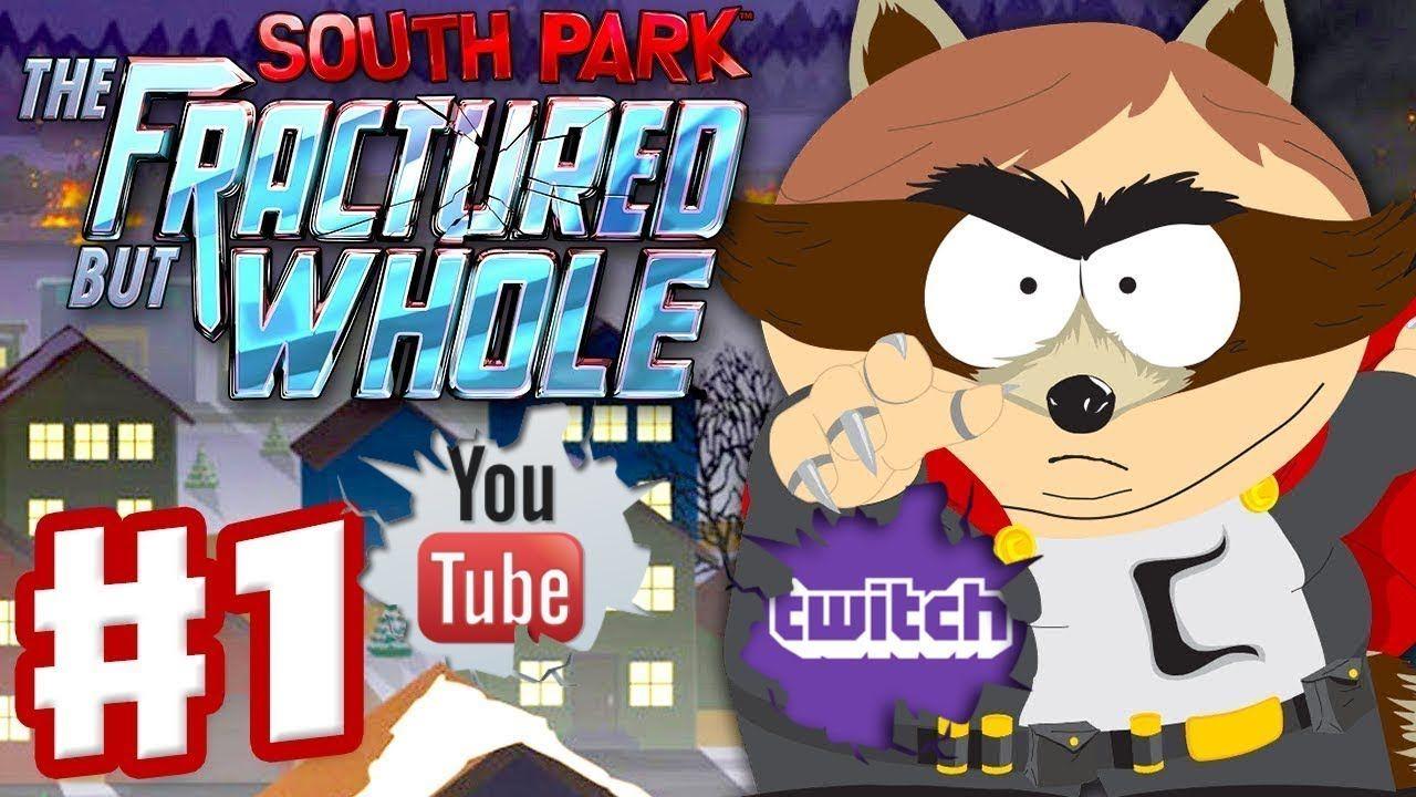 Pin On Youtube Gamer Active Sub4sub Promo
