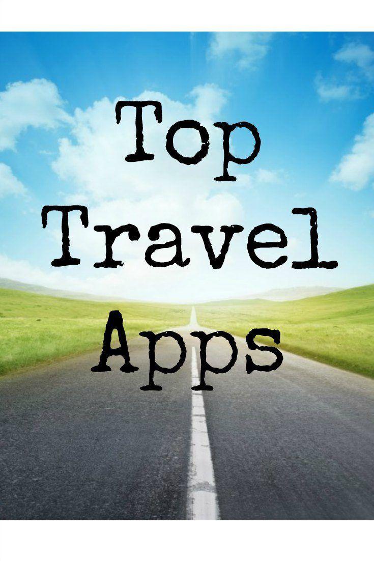 Best Travel Apps for Smartphones Best travel apps