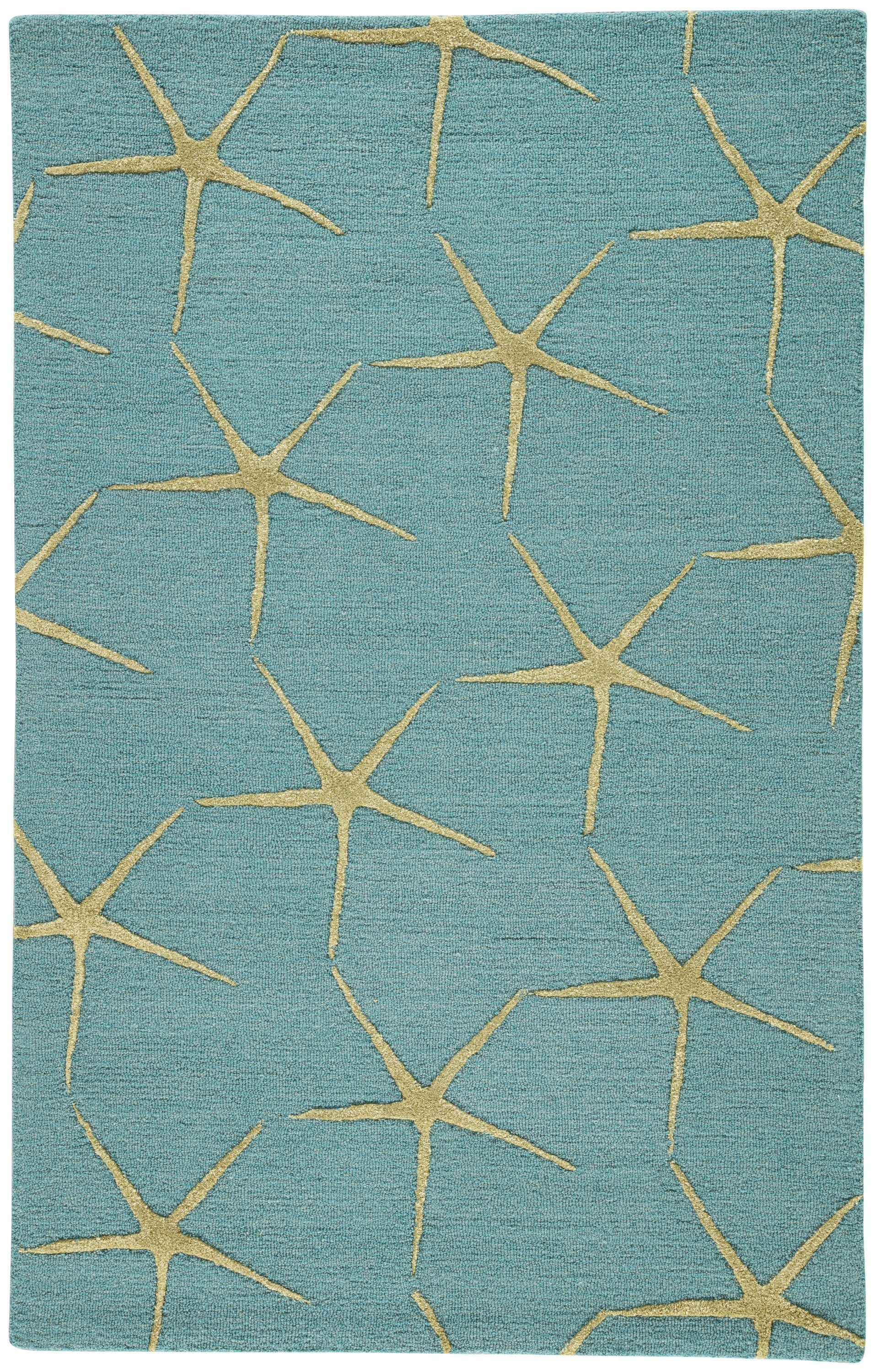 Area Rug Sizes Jaipur Living Coastal Resort COR Blue Animal Area Rug