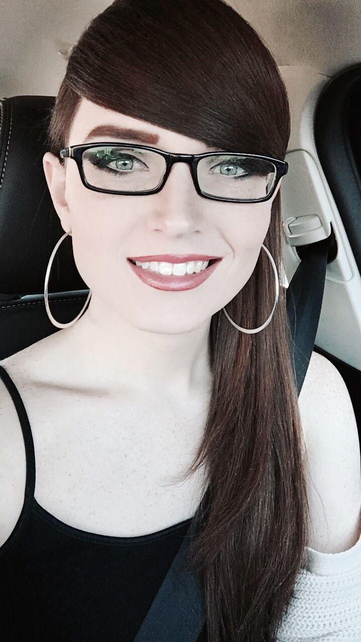 Natalie Mars Natalie Mars Pinterest Transgender