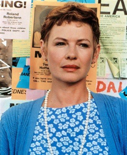 dianne wiest young