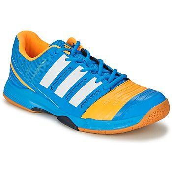 on sale e7d07 ab8d6 Adidas Court Stabil 10.1   Adidas Squash Shoes   Adidas, Squash shoes,  Squash