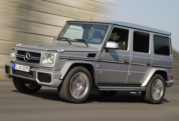 Mercedes G65 Amg Usa Price Mercedes Benz G Class Mercedes Benz