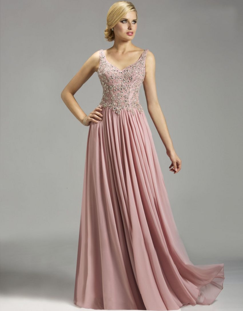 Elegant wedding pant suits - Click To Buy Elegant Bridal Mother Of The Bride Pant Suits Formal