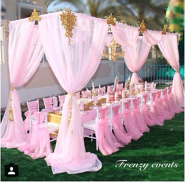 Carpa princes princesas fiesta de princesas fiesta de - Fiestas de cumpleanos de princesas ...