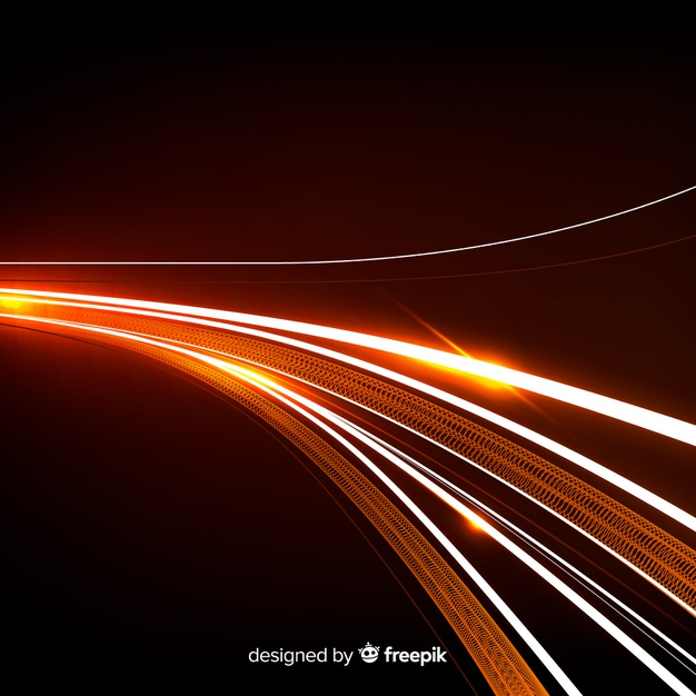 Download Speed Light Trail Background For Free Light Trails Light Trail Photography Background