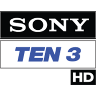 Sony Ten 3 Hd Live Cricket Tv Live Cricket Streaming Cricket Streaming