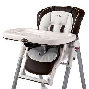 Expect More Pay Less High Chair Peg Perego Highchair Cover
