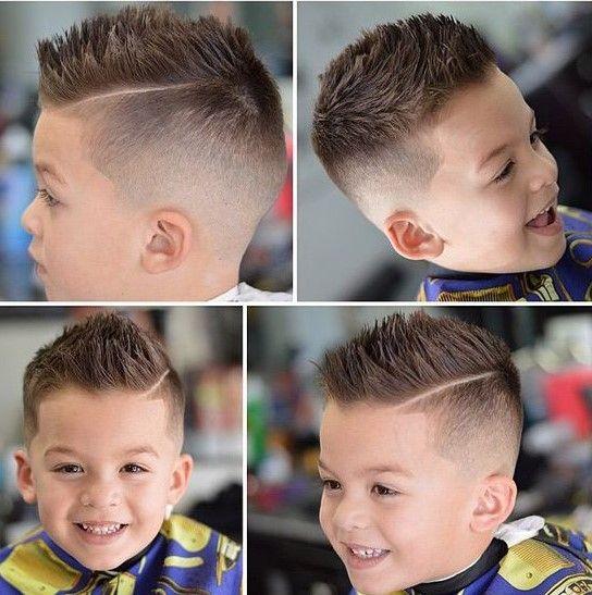 Frisuren Fur Jungen 2019 Neuen Manner Frisuren Jungs Haarschnitte Teenager Haarschnitt Coole Jungs Frisuren