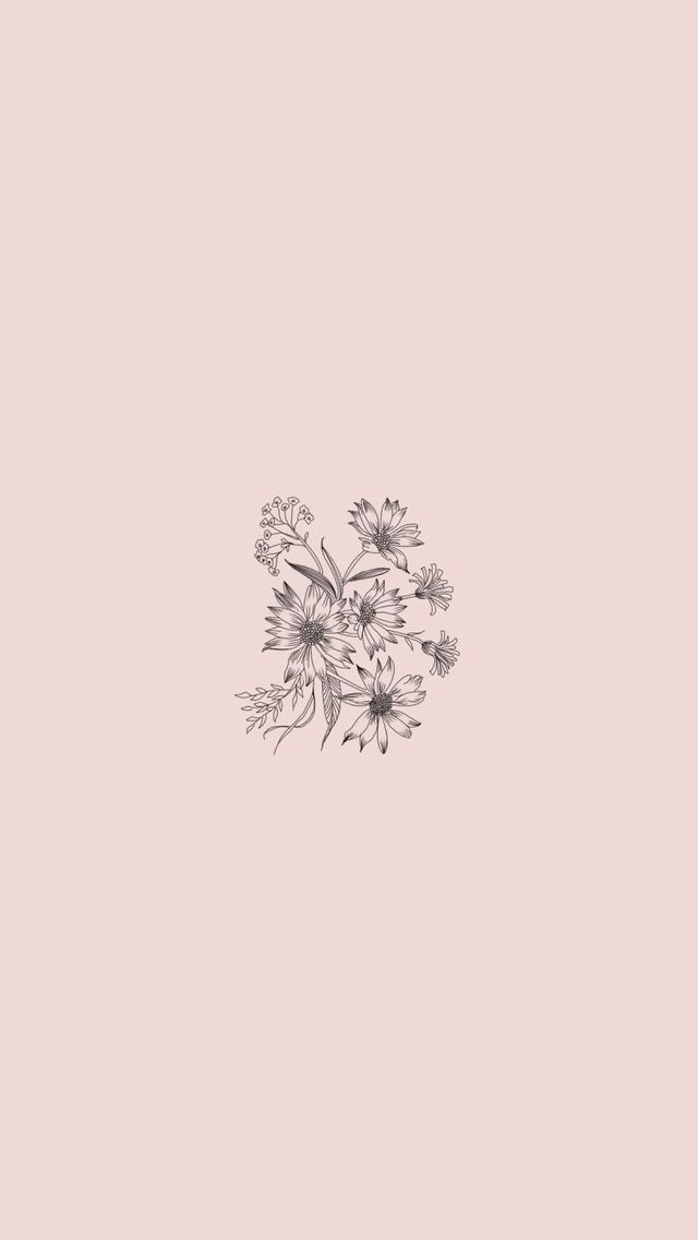 Flower Fond Ecran Arrière Plan Et Fond Ecran Tumblr
