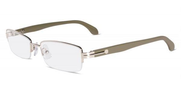 4a8178cebb replicas gafas de sol | gafas de sol baratas | Glasses, Sunglasses y ...