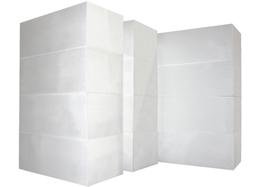 Expanded Polystyrene Sheets Blocks Universal Foam Products Styrofoam Eps Foam Blocks Sheets Foam Blocks