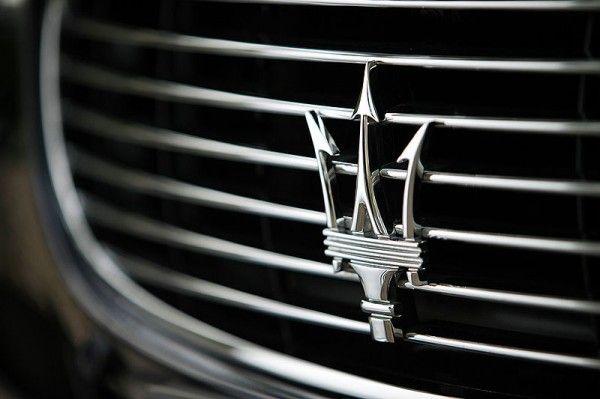 Trident Car Logo >> Maserati Logo Like A King Inspiration Board Maserati