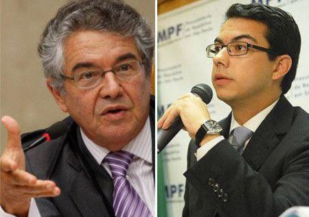 Via Brasil 247 As informações do inquérito sobre o esquema de fraude e pagamento de propina que envolve políticos do PSDB em São Paulo, conhecido como caso Siemens trensalão tucano, podem ser torna...