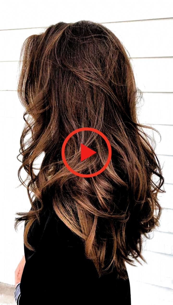Frisur Fur Braut Ideen Curly Frisur Ideen Pinterest Beste Frisur Ideen Indien Back To School Hair Styles Hairstyle Long Hair Styles