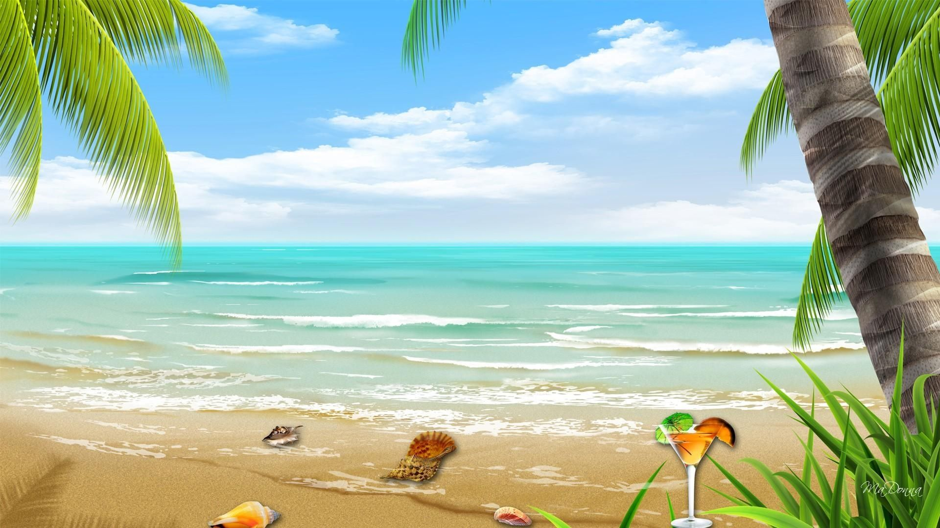 latest tropical beach backgrounds for desktop wallpaper pics best tropical beach sunset backgrounds of the world