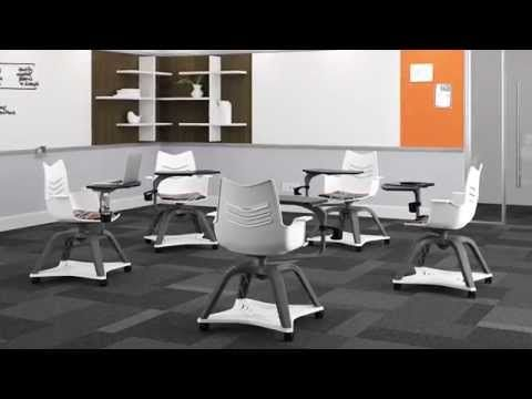 Essay Is A New Series Of Student Seating From National