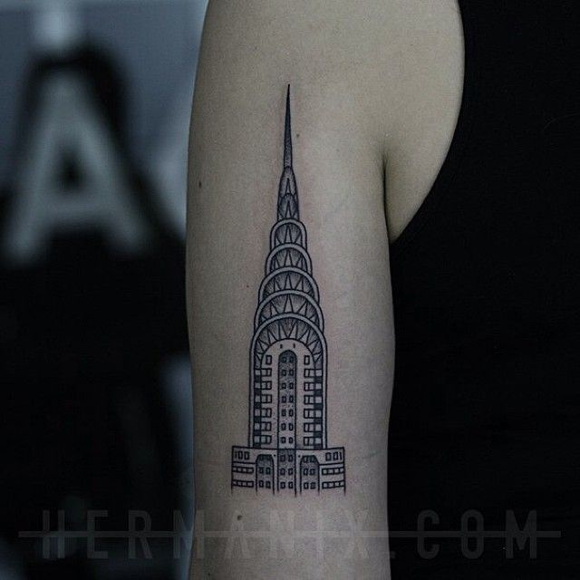 Pin On Tattoo