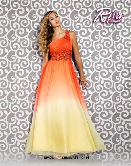 Riva Dress R9421 at Peaches Boutique