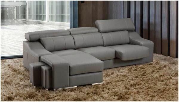 chaiselongue sofa komfortable lounge mobel chaiselongue sofa komfortable lounge
