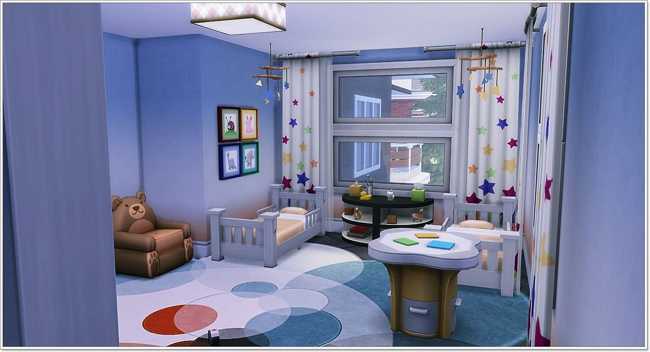 Cayrees — Turquoise Tango DOWNLOAD (con imágenes) Sims 4
