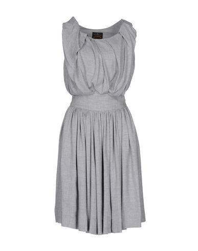 VIVIENNE WESTWOOD ANGLOMANIA . #viviennewestwoodanglomania #cloth #dress #top #skirt #pant #coat #jacket #jecket #beachwear #