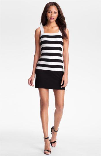 41+ Bailey 44 advance dress inspirations