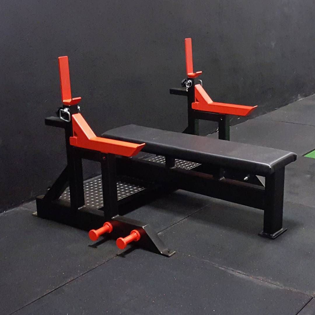 Csp Gym On Instagram Competition Bench Press Arrived Today Animal Loads More Arrivals Between Now And Wednesday Cspthreep Bench Press Gym Drafting Desk