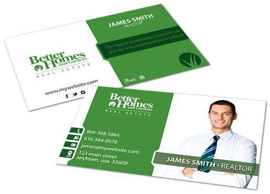 82adb442a970e20271d733d54aa6731d - Better Homes And Gardens Logo Vector