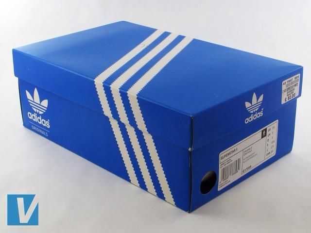 SnapguideWhat Adidas Shoebox How Superstars Fake To Spot Giant q4R53jcLAS