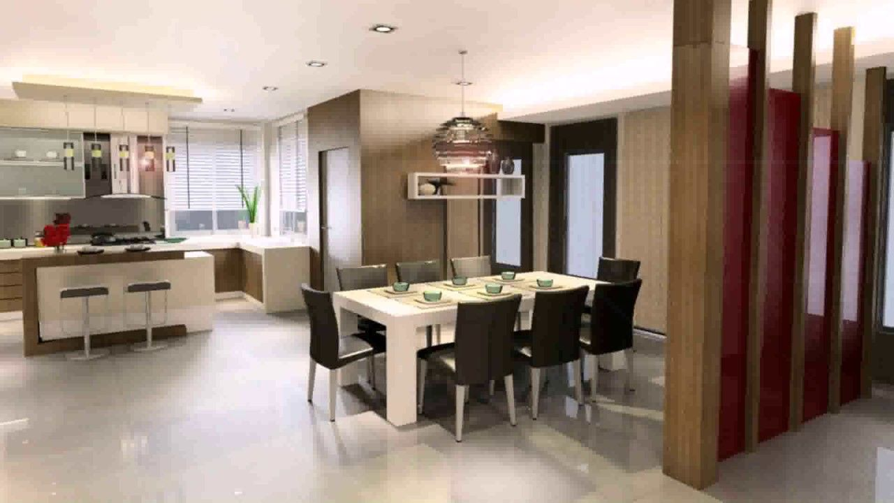 Terrace House Living Room Design Malaysia Modern Decor Ideas