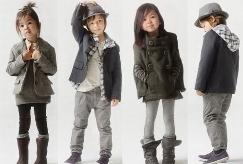 kids branded clothes - Kids Clothes Zone
