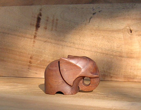 Easy whittling projects things to carve from wood