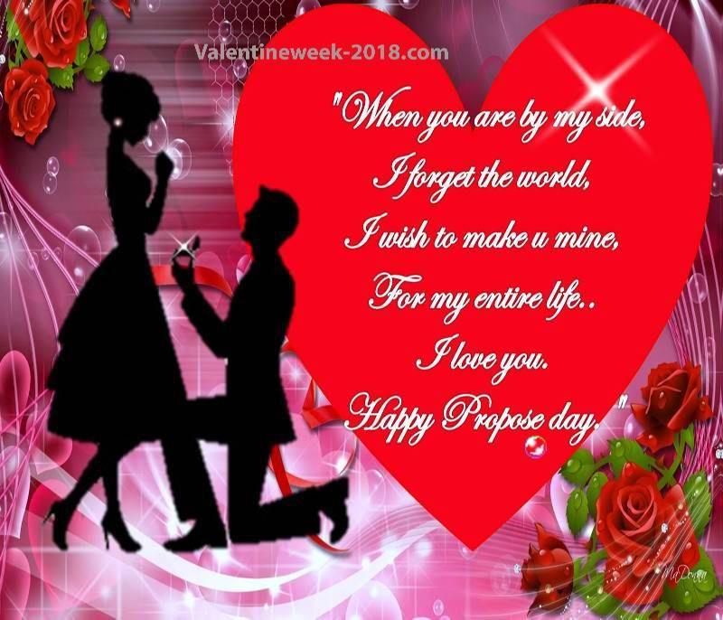 Ballad of tony dating tayo lyrics aznavour