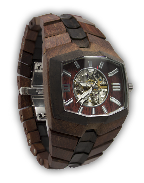 wood watches by jord | wooden watch,