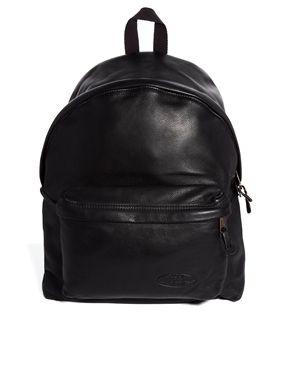 Рюкзак на подкладке eastpak pakr рюкзак мишка nyc