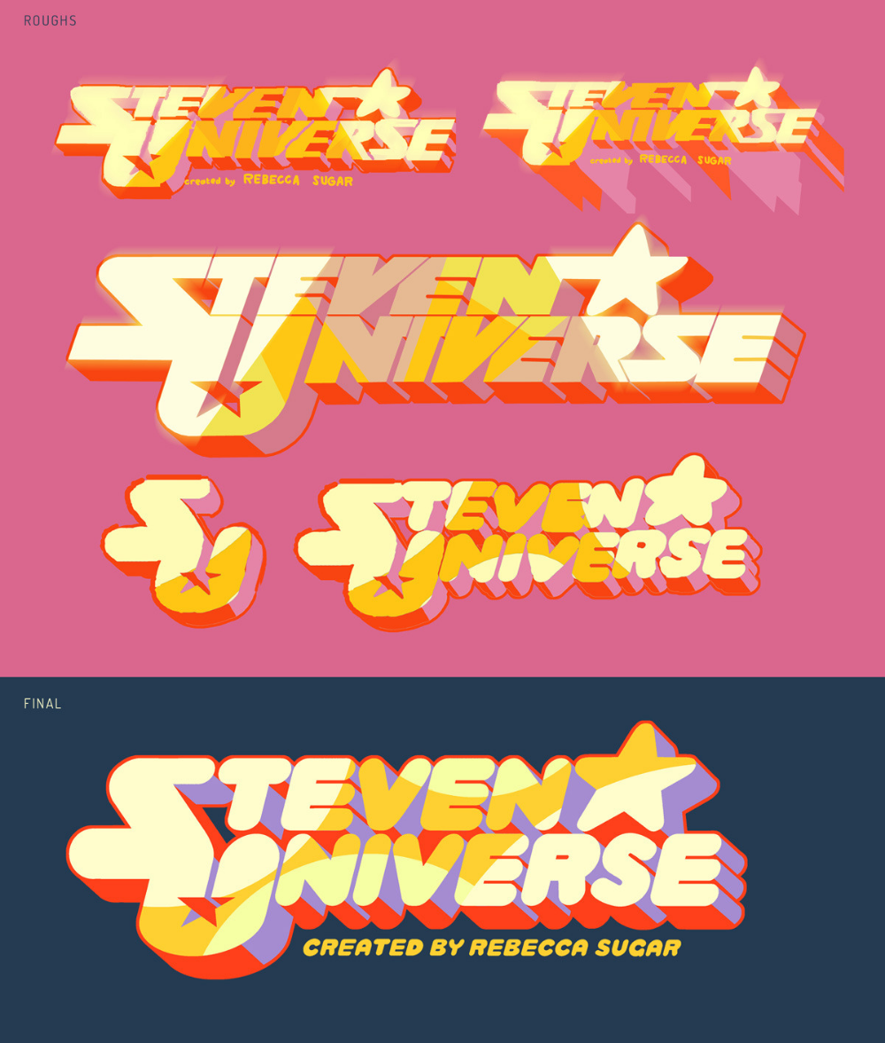 Someone Take Gimp Away From Me Steven Universe Steven Universe Universe Steven