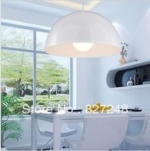 Comercio al por mayor 220v 110v potencia e27 * 1 lámpara titular de ...
