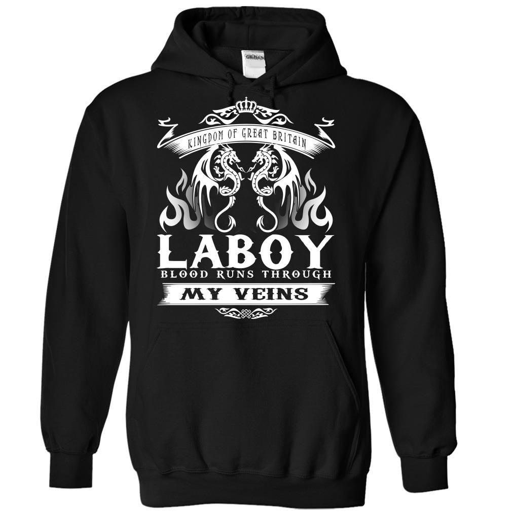 [Top tshirt name printing] LABOY blood runs though my veins  Discount Hot  LABOY blood runs though my veins for Other Designs please type your name on Search Box above.  Tshirt Guys Lady Hodie  SHARE and Get Discount Today Order now before we SELL OUT  Camping 2015 special tshirts blood runs though my veins laboy