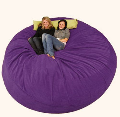 Brilliant Bean Bag Page 4 Target Childrens Bean Bag Chairs Target Evergreenethics Interior Chair Design Evergreenethicsorg