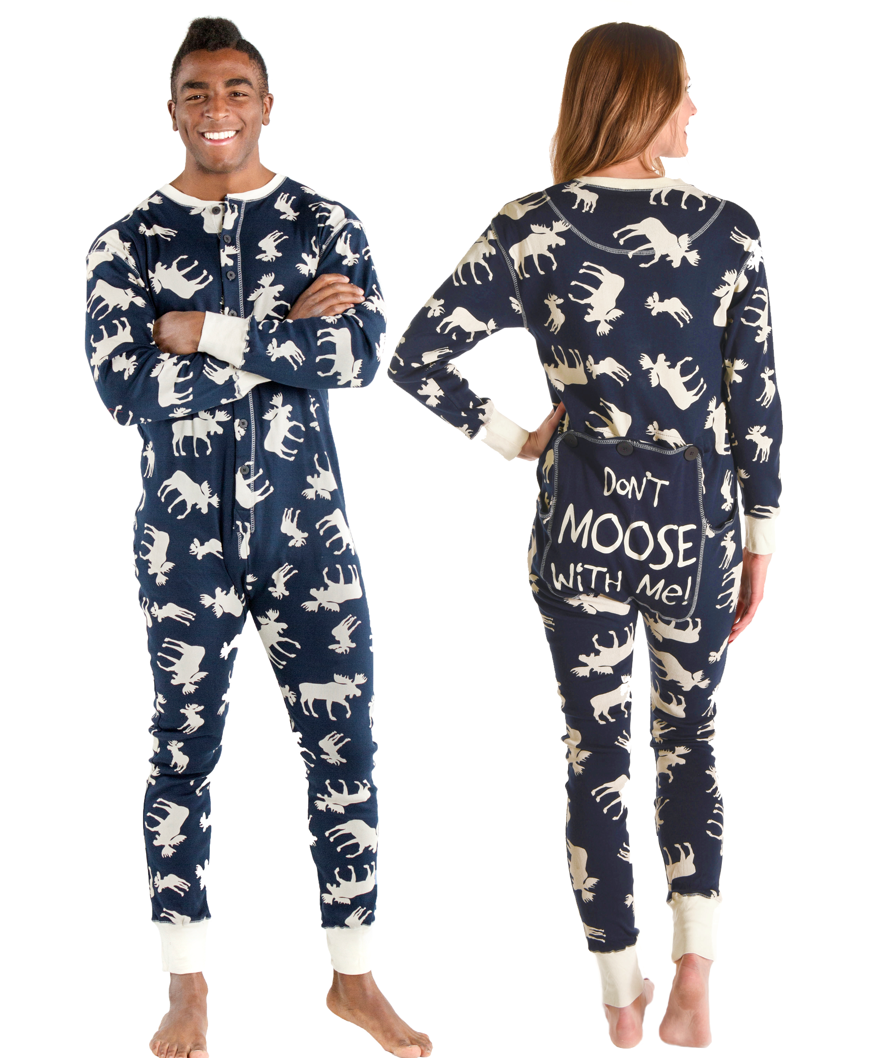 Family Pajamas Matching Sets Dogs Babies Kids Cats Drop Seat Onesie Hooded Zip Up Flannel One Piece Pajama for Couples
