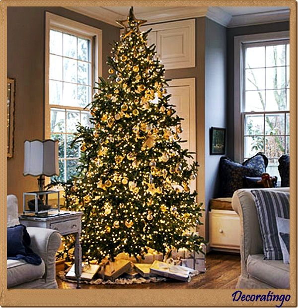 wwwdecoratingo/white-color-christmas-decorations