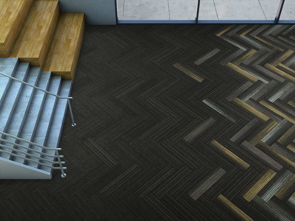 Pin By Ford Savage On Silver Linings Commercial Carpet
