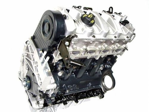 Hyundai Diesel Engine D4ea Workshop Manual Trajet Santa Fe Elantra Engine Mechanical System Common Rail 2 0 Tci Engine Gen Diesel Hyundai Diesel Mechanics