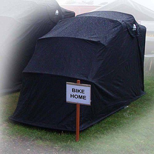 FeelGoodUK Motorbike Motorcycle Bike Cover Shelter Garage (BH01) Bike Home (FeelGoodUK) http://www.amazon.co.uk/dp/B0047UCEU8/ref=cm_sw_r_pi_dp_g.PJvb0MBZCBR