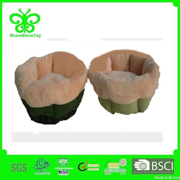 wholesale cheap dog beds/kennel  beds